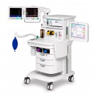 GE Datex Ohmeda Aisys Anesthesia Machine