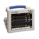 Welch Allyn Propaq CS 242 Multiparameter Monitor
