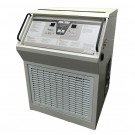 CSZ Cincinnati Sub-Zero Hemotherm 400MR Heater-Cooler