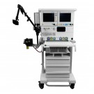 GE Datex Ohmeda ADU AS/3 Anesthesia Machine