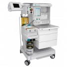 GE Datex Ohmeda Aestiva 5 / 7900 Anesthesia Machine