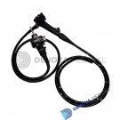 Olympus PCF-H180AL Pediatric Video Colonoscope