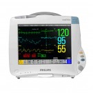 Philips IntelliVue MP50 Multiparameter Monitor