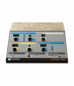 Conmed System 7550